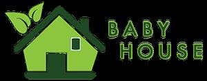 babyhouse
